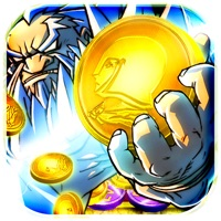 Codes for Power of Coin Hack
