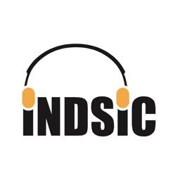 Indsic