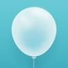 氢气球旅行 - 自由组合路线,一键生成行程