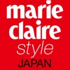 marie claire style jp