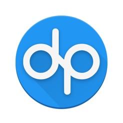 Designapp Graphics Design On The App Store