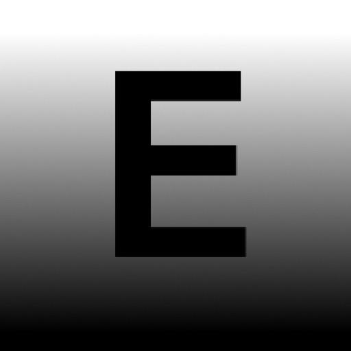 EPETYMON
