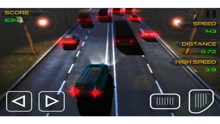 Fast in Driving School 2016