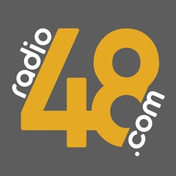 Radio48