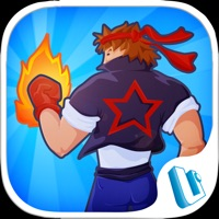 Codes for Triple Tap Attack Hack