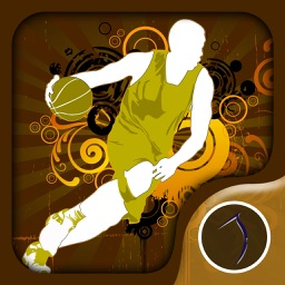 Basketball Wallpaper: Best HD Wallpapers