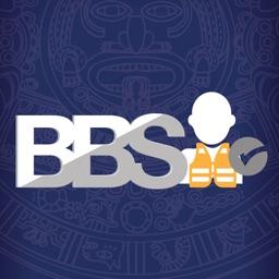 BBS tarjetas