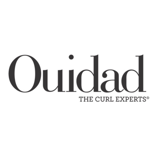 OUIDAD SALON-FL icon