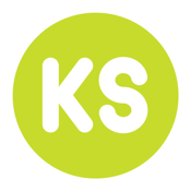 Keepsayk photo books - The instant scrapbook® of your life. icon