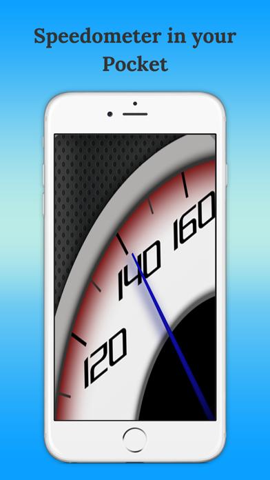 velocímetCaptura de pantalla de1