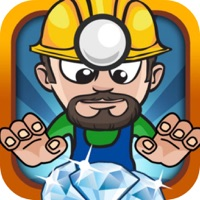 Codes for Diamond Billionaire - Mining and Crafting Clicker Tycoon Free Game Hack