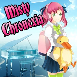 Misty Chronexia