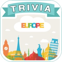 Codes for Trivia Quest™ Europe - trivia questions Hack