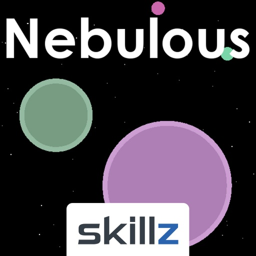 Nebulous: Tournament Edition
