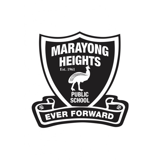Marayong Heights Public School