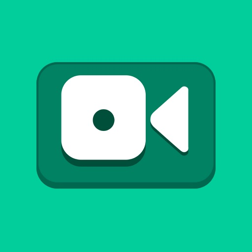 VineSmash - Create Funny Dubsmash Videos With Best of Vine Sounds