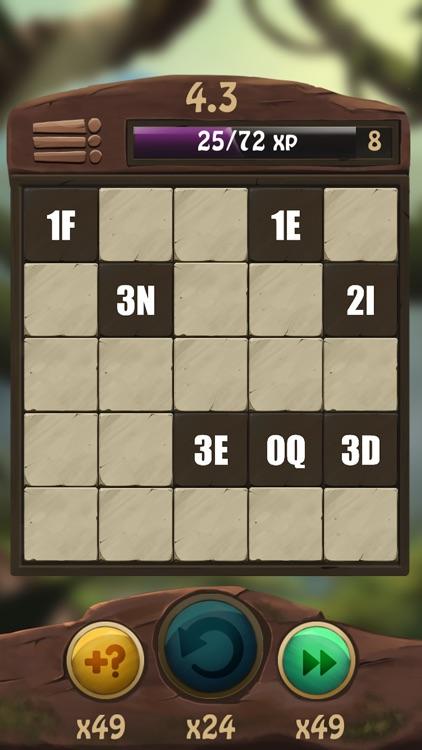 Monkey Memory Game