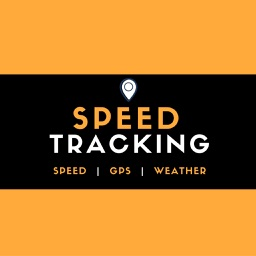 Speed Tracking