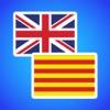 Katalanisch Deutsch Übersetzer und Wörterbuch