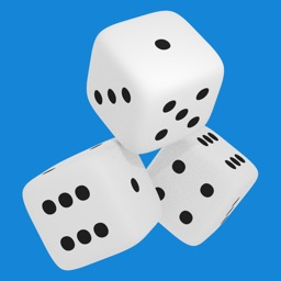 Dice Strategy