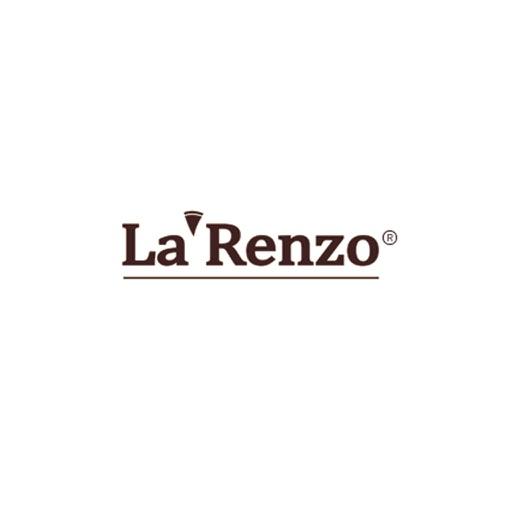 LaRenzo
