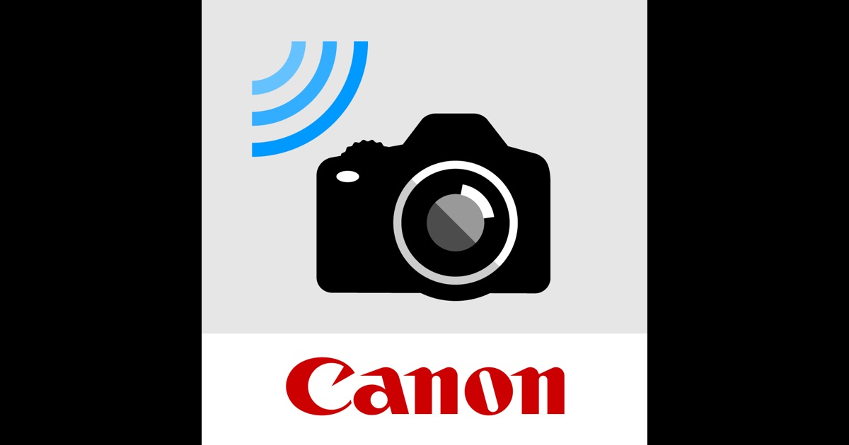 how to add an ipad to cannon wifi 3600