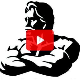 Weight Lifting (Bulk Up) Programs For Beginners - Avoid Beginner Mistakes