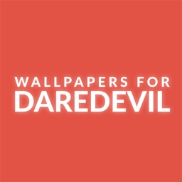 Wallpapers Daredevil Edition HD