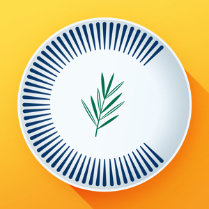 Cookery – Healthy Recipes by Against All Grain app