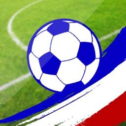 Euro 2016 Score - live results of em 2016