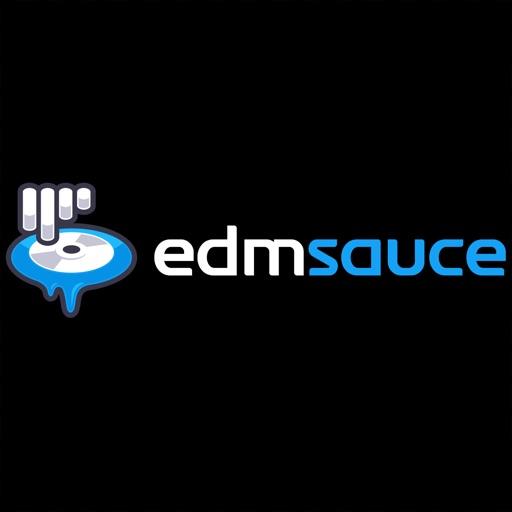 EDM Sauce