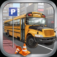 Codes for High School Bus Parking & Driving Test - 2K16 Extreme simulator 3d Edition Hack