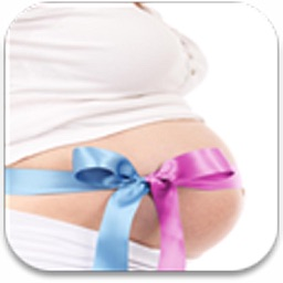 How To Get Pregnant Fast Tips - Cure Infertility Handbook and Kit for Lady