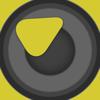 StudioEars 2 - Audio Engineering EQ Training