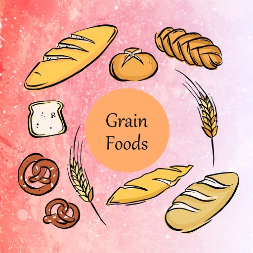 Benefits of Whole Grain Foods