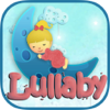 Lullabies for Babies – Calming Sounds and Good Night Song.s to Help Your Toddlers Sleep