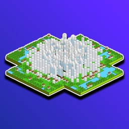 Pocket City Pro
