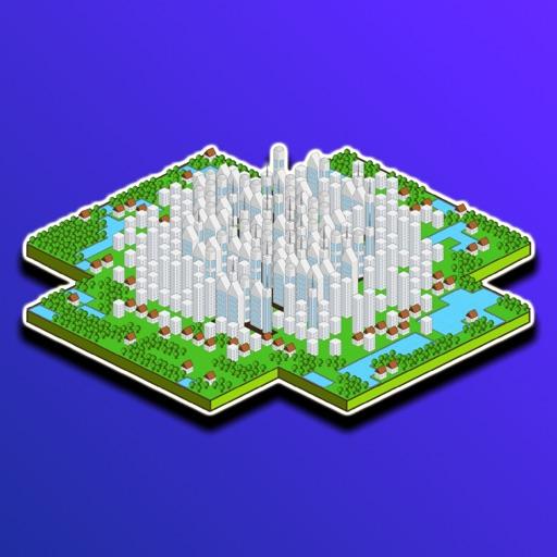 Pocket City Pro