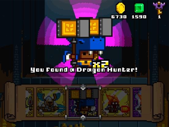 Скачать Combo Quest 2