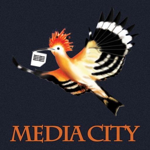 Media City Magazine