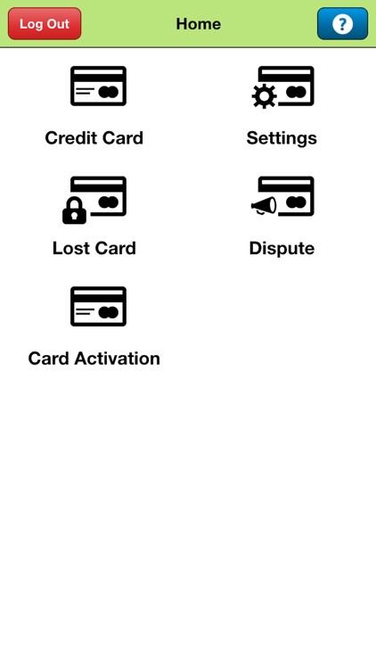 JAXFCU Credit Cards