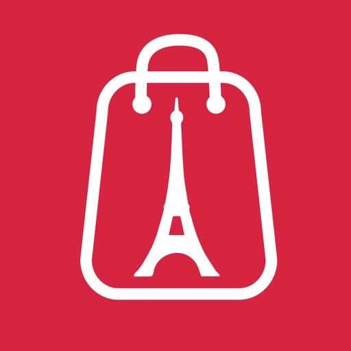 Paris Shopping Visitors Guide