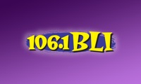 WBLI Long Island's #1 For All The Hits - 106.1 BLI
