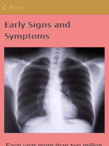Symptoms Of Pneumonia-ipad-1