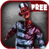 Table Zombies Lite - Augmented Reality Game