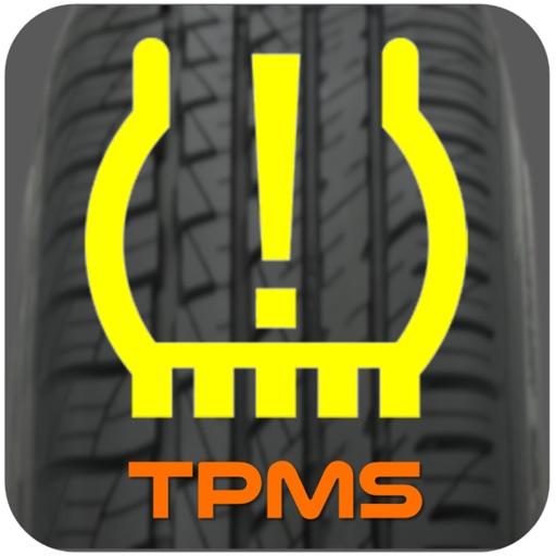TPMS Relearn Procedures Pro