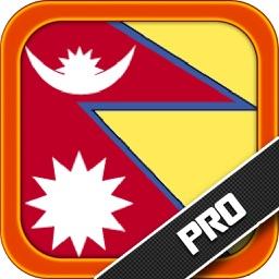 Nepali Travel Phrases