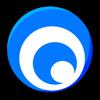 AutoQ3D CAD - AutoQ3D Team