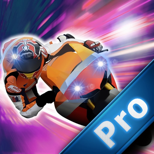 Highway Winter Fury PRO - Traffic Game Best