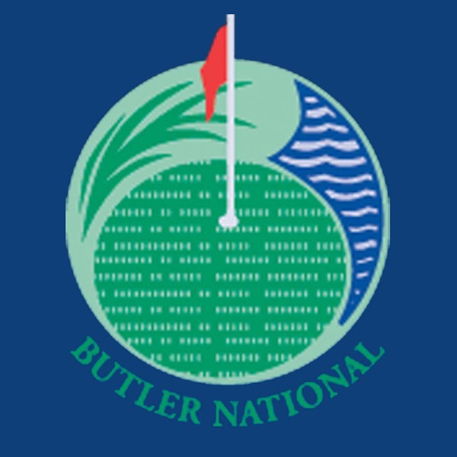 Butler National